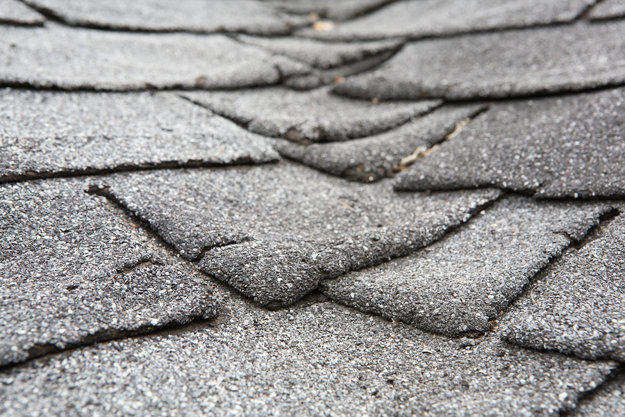 When Debating Between a Roof Repair And a Full Replacement, Important Tips to Remember.