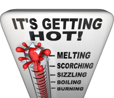 How to Prepare Your Roof for the Coming Summer Heat.
