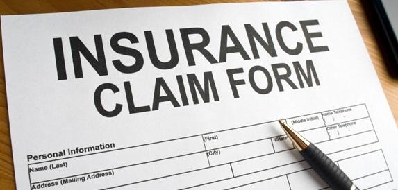 The Insurance Claim Process: