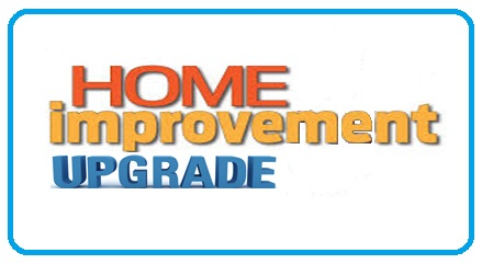 Upgrading: Latest Home Improvement Trends