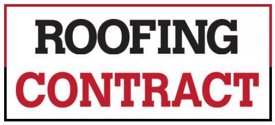 Do I need a contract with my roofer?