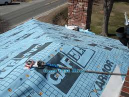 Purchasing a new Asphalt roof?