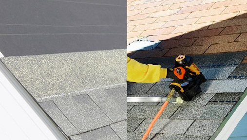 Things to consider when replacing your roof.
