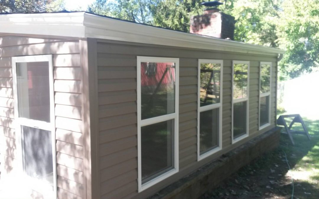 10) Questions to ask a replacement window installer.