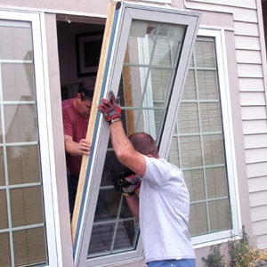How much will your energy costs go down with new replacement windows?