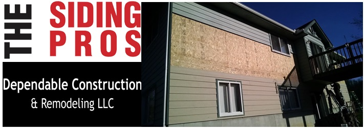 Facts about cement board siding