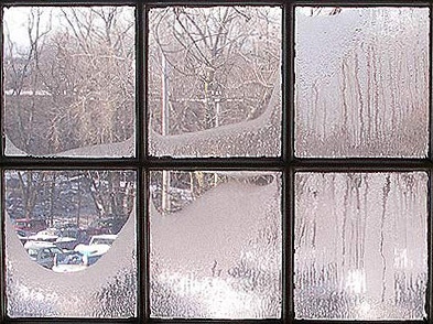 Prepare for winter with window replacements.