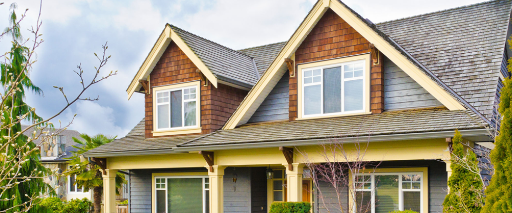 Quality Roofing Services, Dependable Construction & Remodeling