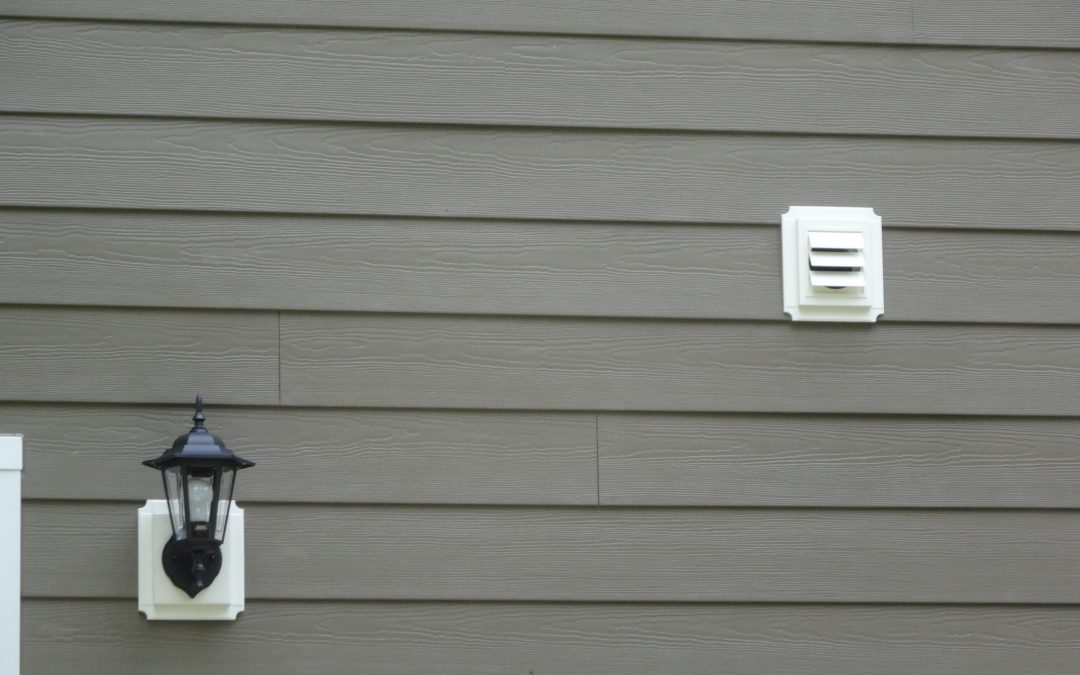 Pros and Cons of Fiber Cement Siding?